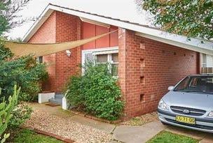 29 Tobruk St, Ashmont, NSW 2650