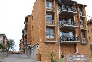 3/24 Waugh Street, Port Macquarie, NSW 2444