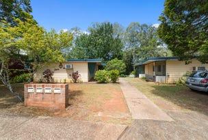 Unit 3, 14 Church Street, Bellingen, NSW 2454