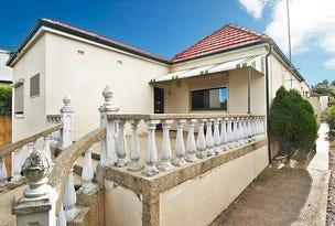 2/33 Smith Street, Summer Hill, NSW 2130