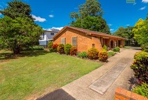 1/7 Phillip Street, Goonellabah, NSW 2480