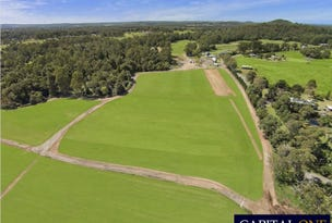 133 Yarramalong Road, Wyong Creek, NSW 2259