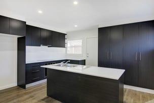 1/50 Byamee Street, Dapto, NSW 2530
