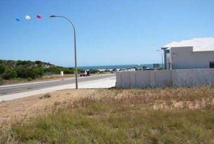 78 Ocean Dve, Port Denison, WA 6525