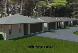 3/Lot 27 Mimiwali Drive, Bonville, NSW 2450