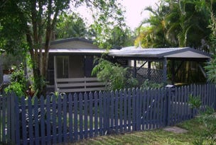 25 Paget Street, Mooloolah Valley, Qld 4553