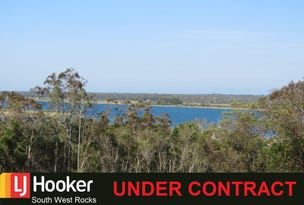Lot 10/82 Subdivision of New Entrance Road, South West Rocks, NSW 2431