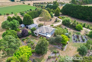 220 Buckley Road North, Buckley, Vic 3240
