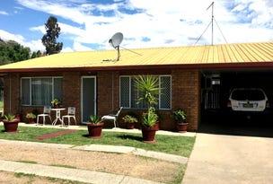 3 15-17 TYCANNAH STREET, Moree, NSW 2400