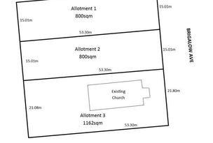 27A-29 Brigalow Avenue, Kensington Gardens, SA 5068