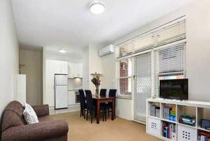 3/2 Oriental St, Bexley, NSW 2207