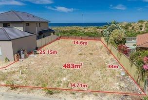 69 Southern Cross Circle, Ocean Reef, WA 6027
