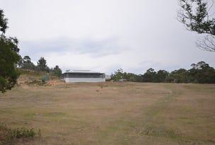 27 EFour Road, Glenlogie, Vic 3469