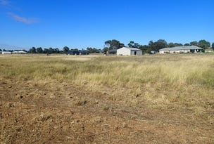 Lot 26 Clydesdale Estate, Rutherglen, Vic 3685