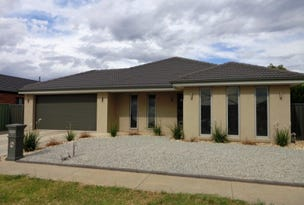 14 Greenfield Drive, Epsom, Vic 3551