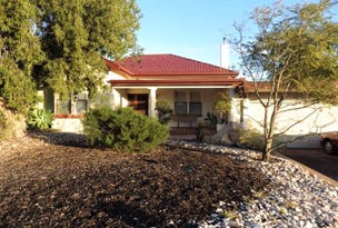 45 PETERS STREET, Whyalla Playford, SA 5600