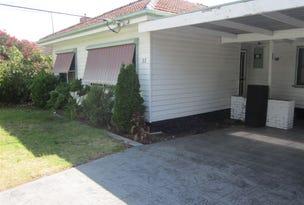 22 Browns Road, Clayton, Vic 3168
