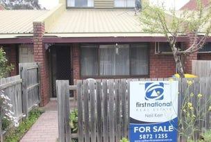 8/42 Nangunia Street, Barooga, NSW 3644