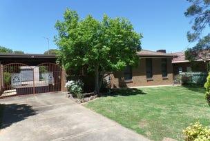 32 Temerloh Ave, Tolland, NSW 2650