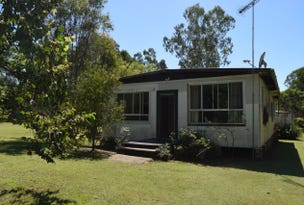 9 Gurranang Railway Station Road, Gurranang, NSW 2460