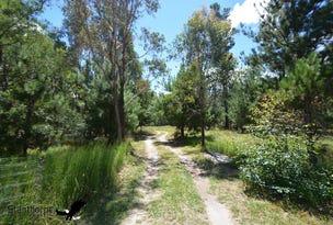 180, Panoramic Drive, Sugarloaf, Qld 4380
