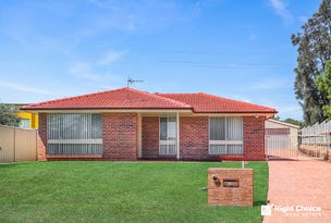 15 Warati Place, Oak Flats, NSW 2529