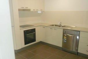2/46 Perry Street, Bundaberg North, Qld 4670