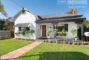 47 Evans Street, Wagga Wagga, NSW 2650