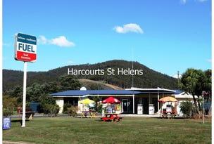 27921 Tasman Highway, Pyengana, Tas 7216