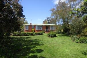261 Weegena Road, Kimberley, Tas 7304