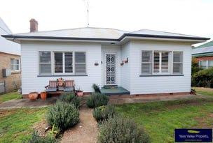 22 Shaw Street, Yass, NSW 2582