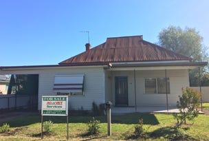 68 Ivor St, Henty, NSW 2658