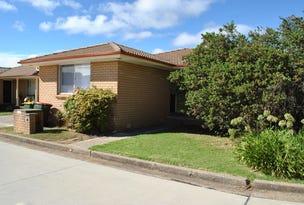 17/98 Kenna Street, Orange, NSW 2800