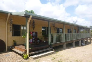 26 HELEN STREET, Cooktown, Qld 4895
