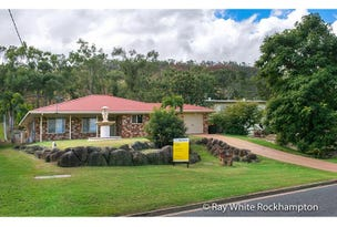 419 Rockonia Road, Koongal, Qld 4701