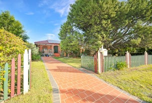 10 Camellia Grove, Bomaderry, NSW 2541