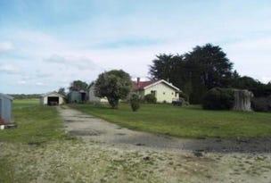 345 Houses Road, Lileah, Tas 7330