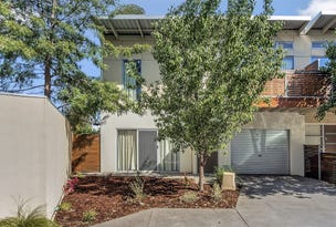 3 Fifteenth Street, Gawler South, SA 5118