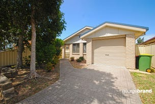 7 Law Place, Blue Haven, NSW 2262
