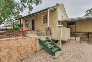 Gawler, address available on request