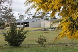 18 Sunnyview Drive, Glen Innes, NSW 2370