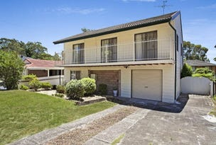 10 Raiss Close, Lemon Tree Passage, NSW 2319