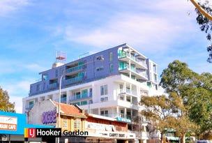 504/904-914 Pacific Highway, Gordon, NSW 2072