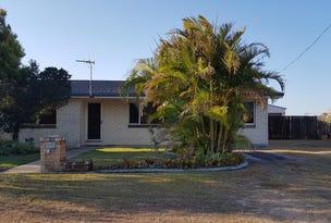 19 RUSSELL STREET, Bundaberg North, Qld 4670