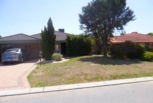 10 Mangrove Circuit, Banksia Grove, WA 6031