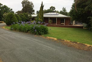 Darling Downs, address available on request