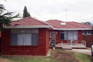 42 Grace Crescent, Merrylands, NSW 2160