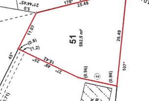 Lot 51/2 Montgomery Road, Bonnyrigg, NSW 2177