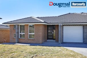 11 MARIAN DRIVE, Rosemeadow, NSW 2560