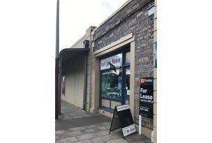 Shop 2/203 Main North Road, Clare, SA 5453